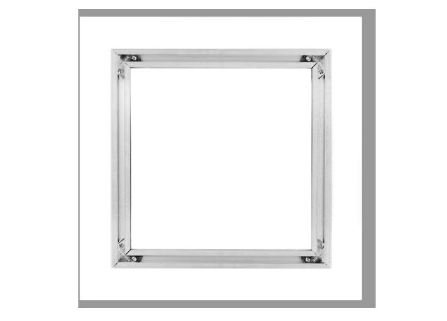 Galéria fotó készítés tükörlemezes rendszerrel