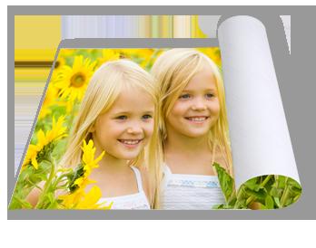 Fotó minőségi prémium fotópapírra nyomtatva