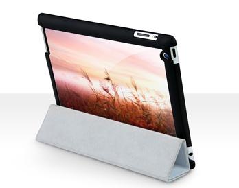 iPad 2/3 tok
