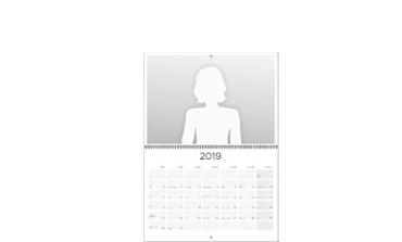 A2 határidőnaptár