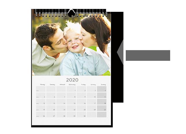 fotokalender-gedruckte-kalender-wandkalender-a4