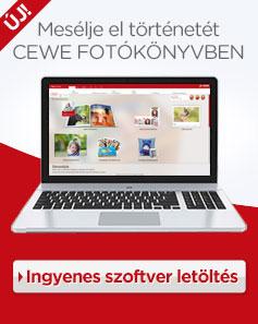 Ingyenes Rossmann Fotóvilág rendelőszoftver letöltés – foto-rossmann.hu