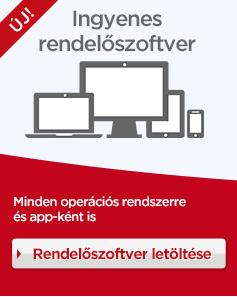 Ingyenes Edigital  Fotóvilág rendelőszoftver letöltés – foto.edigital.hu