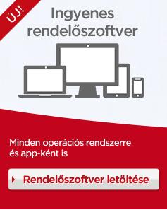 dm Fotóvilág rendelőszoftver letöltés ingyen – dm-digifoto.hu