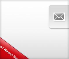 CEWE Hírlevél feliratkozás – regisztráció