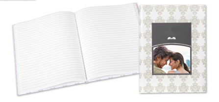 Jegyzetkönyv