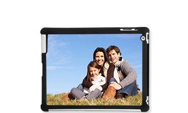 OBLOGE ZA iPad® 2/3