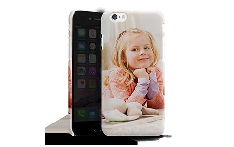Cover Smartphone Premium