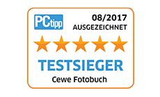 Certificazione di PCtipp
