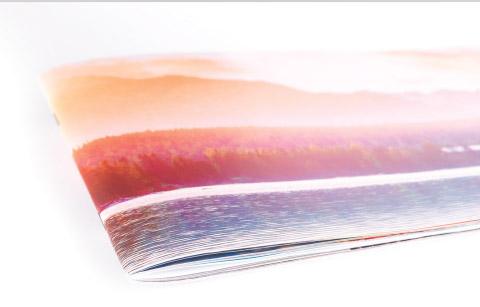 Rilegatura a quaderno