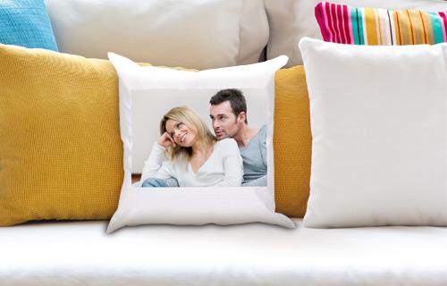 Descrizione federa cuscino