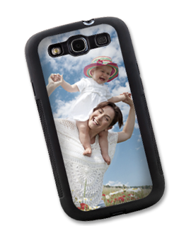 Cover Samsung Galaxy® S3