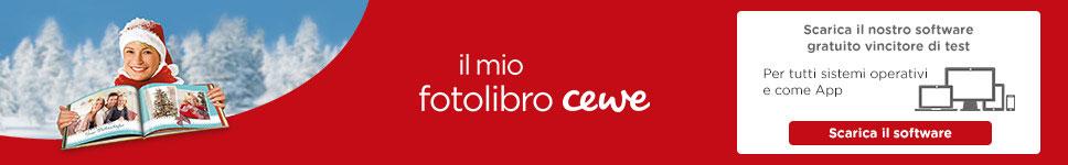 Banner Scarica Natale