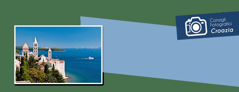 Consigli Fotografici: Croazia