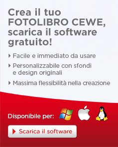 Al software per gli ordini