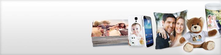 Fotopaslaugų kainos lt/eur