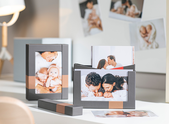 Foto's afdrukken in de beste kwaliteit