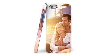 Covers voor je smartphone