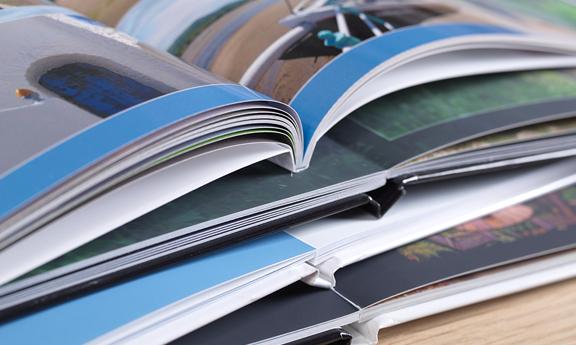 papiersoorten fotoboeken