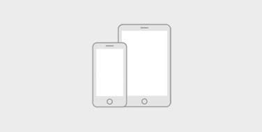 CEWE photoworld app de mobiele oplossing