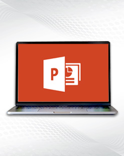 powerpoint workshop