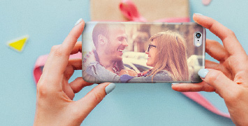 Covers voor smartphone en tablet