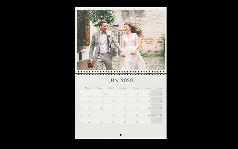 Avtalekalender