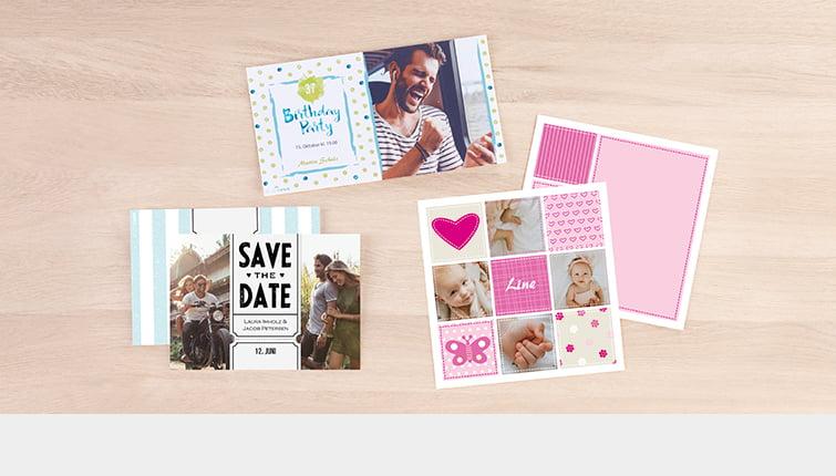 foto- og postkort