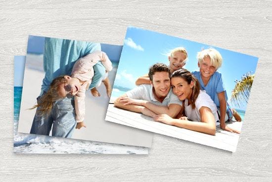 Priser på bilder