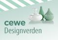 CEWE Designverden