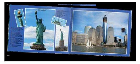Mitt New York 2012