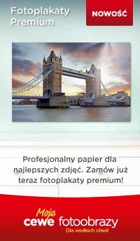 Plakaty & Fotoobrazy do Twojego wnętrza