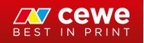 Fotoksiążki CEWE, wywoływanie zdjęć i fotokalendarze