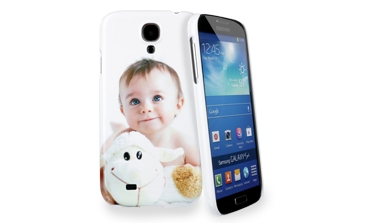 ETUI DO PREMIUM GALAXY® S4