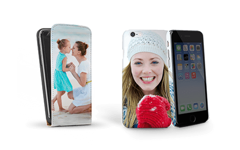 Produkty na smartfony