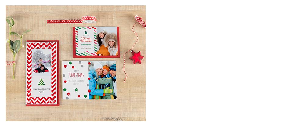 Prześlij serdeczne życzenia na Boże Narodzenie