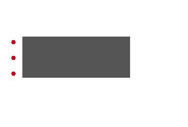 Przegląd formatów