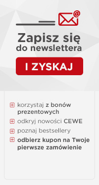 CEWE Newsletter