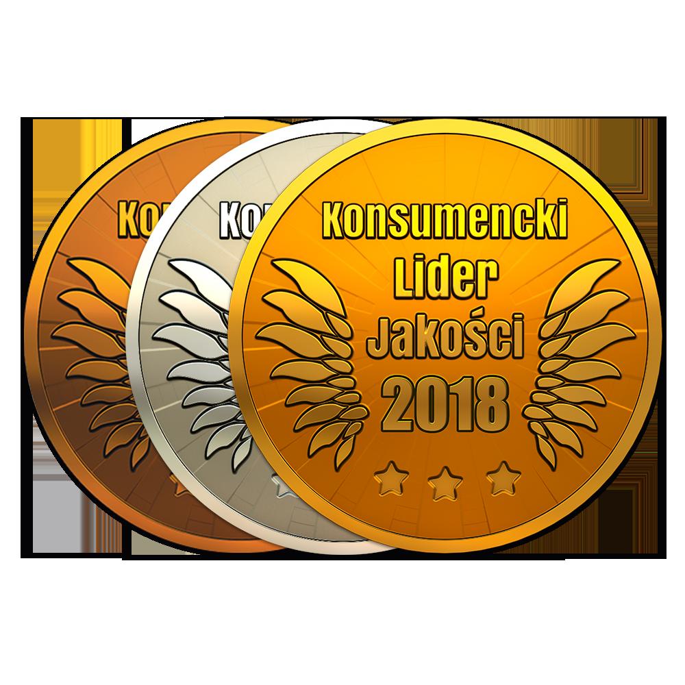 Logo Stiftung Warentest