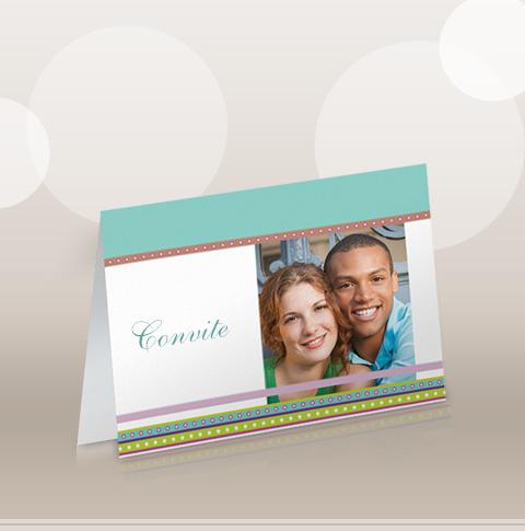 Foto Cartão 10 x 15 cm