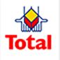 TotalExpress