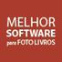 MELHOR_Software