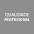 QUALIDADE_Profissional