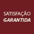 SATISFACAO_Garantida