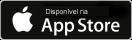 App Cewe Foto para iPhone/iPad