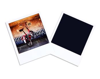 Personalizare fotografii retro - Cewe.ro