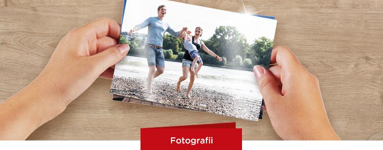 Printare poze digitale online, imprimare Fotografie, tiparire Foto - Cewe.ro