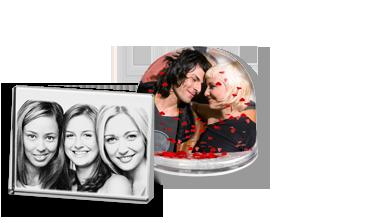 Decoraţiuni Personalizate cu Fotografii - Cewe.ro