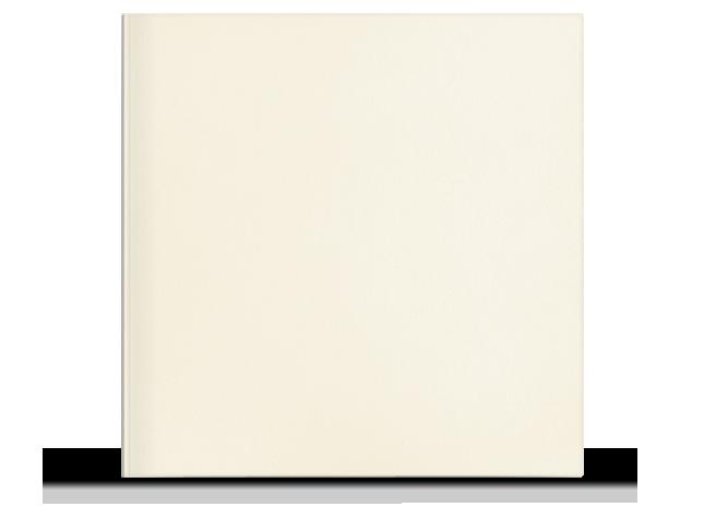 Copertă de pânză premium Bej