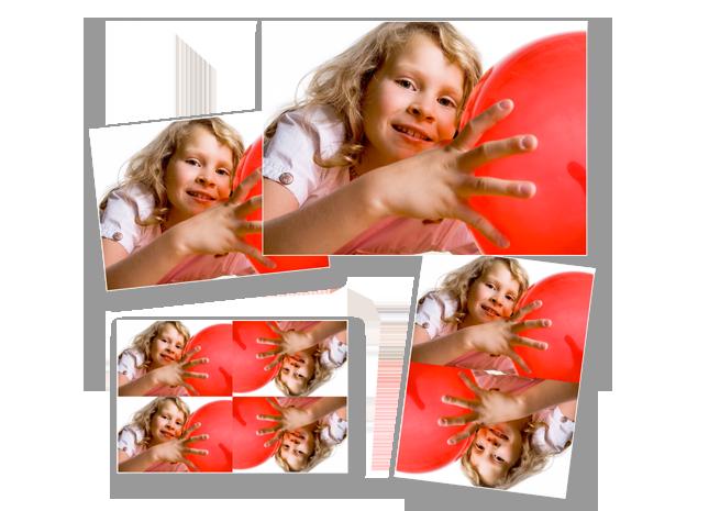 Set de Fotografii